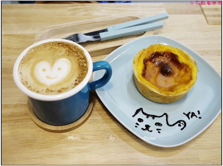 桃園青鳥咖啡館 (42).JPG
