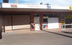12 GARFIELD ROAD EAST, Riverstone NSW