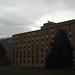 Utah State University 41
