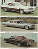 1973 1974 Cadillac pimpmobiles by WISCO pg 4 (link6381) Tags: 1974 cadillac 1973 wisco pimpmobile