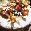 Naked Cake #casamento #nakedcake #bolo #encomendas #neialucin #cake #cakedesign #festa #encomendas (Atelier Neia Lucin Bolos) Tags: cake bolo casamento festa nakedcake encomendas cakedesign neialucin