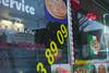 "Hipshot - Weingarten Jan15 • <a style=""font-size:0.8em;"" href=""http://www.flickr.com/photos/10096309@N04/16208970608/"" target=""_blank"">View on Flickr</a>"