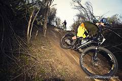 So Cal Enduro (Cleghorn Photography) Tags: california bike bicycle race canon photography cycling photo photographer ride action extreme mountainbike picture racing mtb temecula bicyclerace racer cycles enduro vaillake socalenduro cleghornphotography
