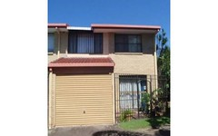 1/10 Angie Court, Mermaid Waters QLD