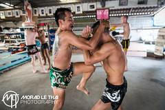 DSC_3754 (MORAD LE THAI Photography) Tags: pattaya thailande sityodtong muaytha
