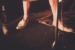 Le Temps des Mobylettes (bruit_silencieux) Tags: canon diy concert punk live gig emo band hardcore 7d screamo besanon reformation pdz mobylettes passagersduzinc letempsdesmobylettes impuremuzik noisytown impurefest