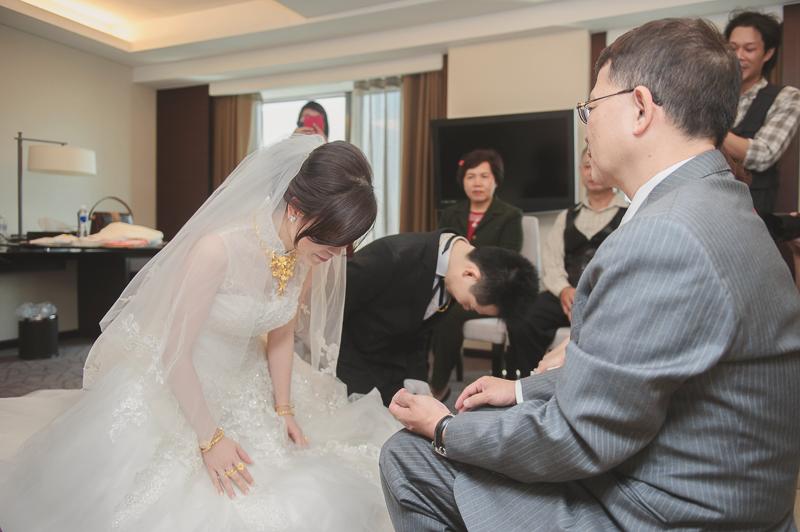 香格里拉婚宴,台南香格里拉,遠東國際大飯店婚宴,台南婚攝,香格里拉台南遠東國際飯店,新祕菲菲,新祕FIFI,婚攝,MSC_0052
