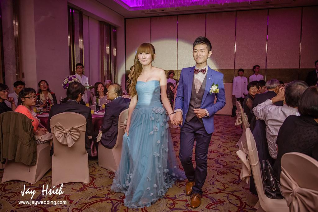 婚攝,台北,大倉久和,歸寧,婚禮紀錄,婚攝阿杰,A-JAY,婚攝A-Jay,幸福Erica,Pronovias,婚攝大倉久-101