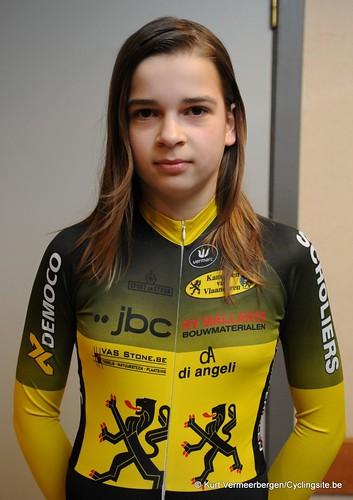 Sport en steun Leopoldsburg (9)