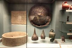 Medioevo al British Museum (vincenzovacca) Tags: britishmuseum inghilterra midleageinthebritishmuseum