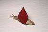 Nguyen Hung Cuong. Snail (kastudio) Tags: art paper origami snail hung nguyen cuong