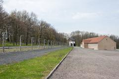 Buchenwald (paracelsus852) Tags: buchenwald kz concentrationcamp