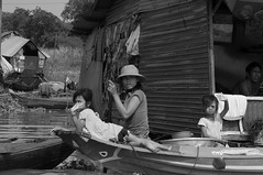_DSC0006-2 (deborahmocci) Tags: life people bw nature indonesia landscape volcano boat asia cambodia southeastasia mine village report floating malaysia bromo ijen giava indocina