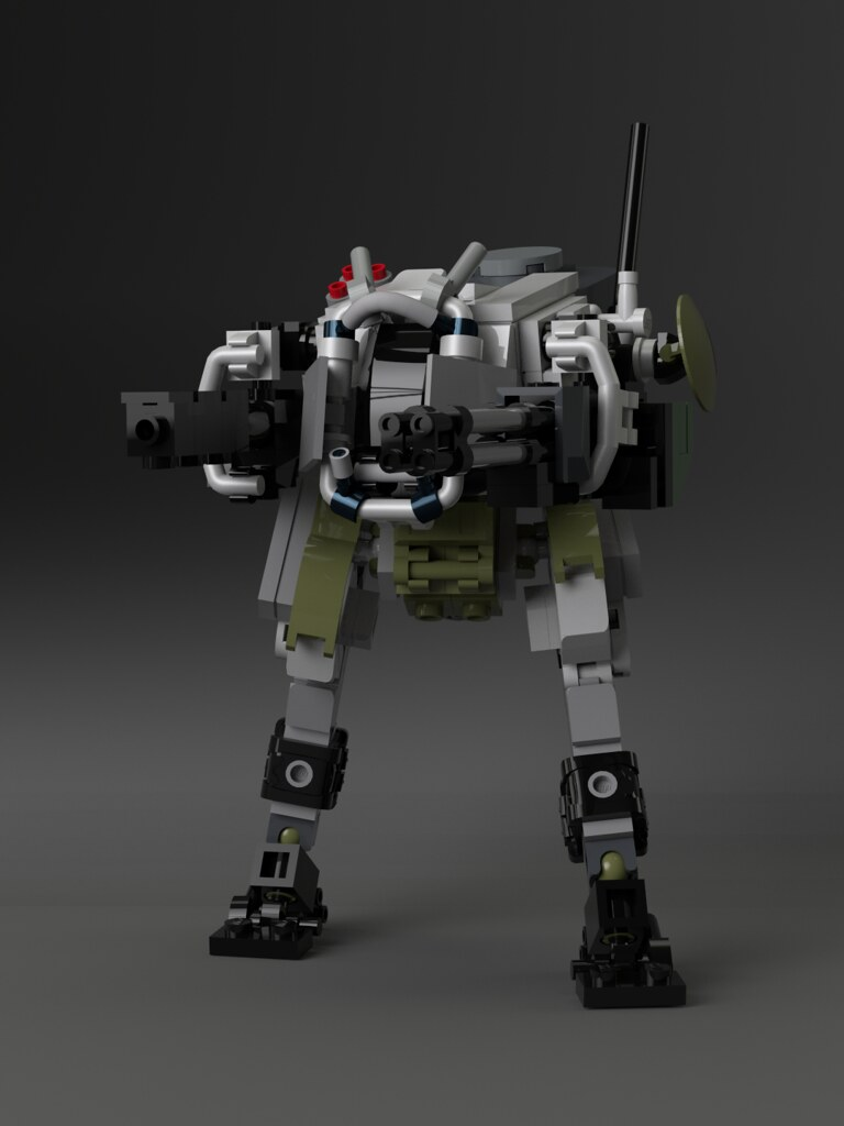 The World's Best Photos of hawken and lego - Flickr Hive Mind