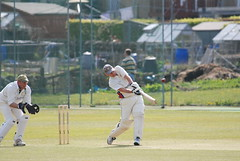 """Menston (H) in Chappell Cup on 8th May 2016 • <a style=""""font-size:0.8em;"""" href=""""http://www.flickr.com/photos/47246869@N03/26296178763/"""" target=""""_blank"""">View on Flickr</a>"""