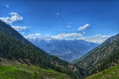 Chitral Valley (Emaad Paracha) Tags: festival fort top pass mosque valley mir dir kalash shahi mardan chitral malakand lowaripass lowari terich bumburet lowaritop timergara chilimjusht