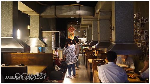 太郎燒肉09.jpg