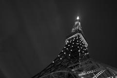 P5030418 (Zengame) Tags: tower japan architecture night pen tokyo illumination landmark olympus illuminated jp  tokyotower  zuiko   penf     mzuiko 12mmf20 mzuikodigitaled12mmf20 livecomposite