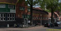 joodse_wijk_07 (Jolande, steden fotografie) Tags: amsterdam nederland architectuur noordholland joodsewijk