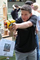 PZ20160513-019.jpg (Menlo Photo Bank) Tags: ca boy people usa game us spring student quad science event individual atherton 2016 engaging upperschool makerfaire menloschool photobypetezivkov appliedscienceresearch
