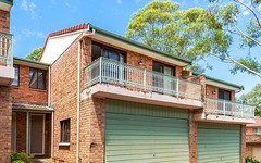 35/1740 Pacific Highway, Wahroonga NSW