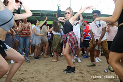 Brunch Bounce Heat Wave 5.30.16 (BrunchBounce) Tags: new york city nyc party marina fire la major dance events kittens event brunch bounce lazer walshy atrak lamarina jillionaire brunchbounce