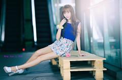 (sm27077316) Tags: boy man me girl canon li 360 super iso chi 135   meng hdr   430    6d     1635                        jyun               godox