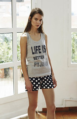 N01472N01708 (Promise Collection) Tags: underwear clnica suave maternal pijama sujetador camisola neceser corpio sujetadorpushup pijamacmodo pijamapromise neceserdeviajepromise