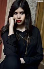 ilenia_DSC7748modfirma (manuele_pagani) Tags: portrait black beauty big eyes lips latina ritratto dressed