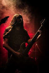 IMG_1543 (nicoloco) Tags: festival flesh burning rotten boar 2016