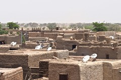 May2016 OMD 383 (greatquest) Tags: djenne