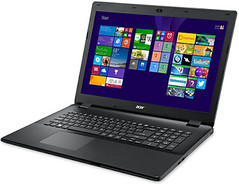 Updated Acer TravelMate P276-M Drivers for Windows 7/8.1/10 64 Bit Free Download Now (All Brand Laptop Store) Tags: windows for free 64 acer download now bit drivers updated travelmate 78110 p276m