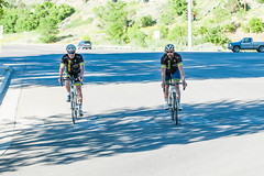 JLM_0637 (Race Across America) Tags: bicycling cycling nikon colorado raw cyclist bikes racing bicycles durango raam finishline roadracing raceacrossamerica roadcycling roadbikes roadbikeracing coloradoadventurephotography raceacrossthewest raw2016 raam2016 coloradocommercialphotographer coloradooutdooradventurephotographer coloradoadventuresportsphotographer jenmagnuson jenmagnusonphotography