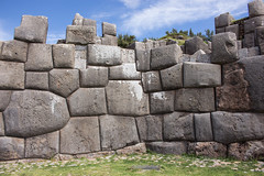 IMG_4512 (monique.timlick) Tags: saqsaywaman incanruins historical nationalpark ruins stonework sky old rock bright sunshine cusco peru southamerica canon nature green park texture