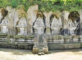 bali nord - indonesie 85