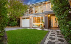 38 Anselm Street, Strathfield South NSW