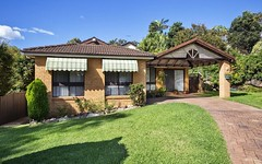 9 Emerson Place, Menai NSW