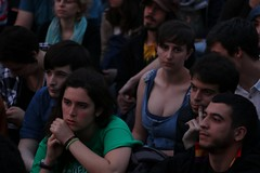 29 (DnTrotaMundos) Tags: madrid sol sat puertadelsol 15m comunidaddemadrid acampada 2016 elobjetivo spanishrevolution 5ºaniversario indignados sindicatoandaluzdetrabajadores democraciarealya acampadasol movimiento15m europaespañacomunidaddemadridmadrid nuitdobout globaldebout
