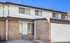 9/369 Stacey Street, Bankstown NSW