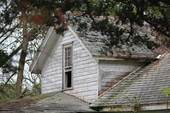 IMG_7880 (sabbath927) Tags: old building broken scary empty haunted creepy used abandon haloween tired worn fallingapart unused lonley souless