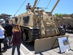 IMG_8809 (donmarioartavia) Tags: world storm america army coast war day force desert military air united iraq guard navy parade vehicles ii marines states forces armed 2016