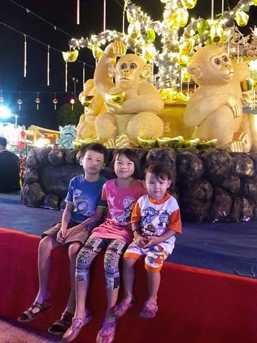 Goh Siew Kee