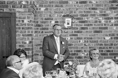 2W5A3481.jpg (Grimsby Photo Man) Tags: wedding white photography clive daines grimsbywedding hallfarmgrimsby