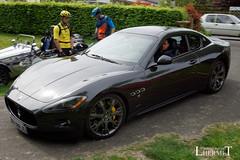 20160508-03 Maserati.jpg (laurent lhermet) Tags: sony touraine savonnieres rassemblement maseratigranturismo ilce6000 sonyilce6000