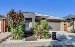 20 Dorothy Green Crescent, Franklin ACT