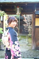 307A5104 () Tags: japan  kimono      furisoda