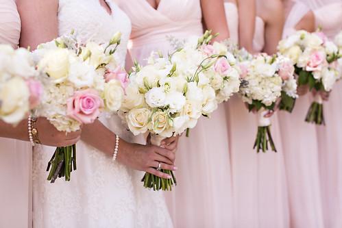 elizabethgene_wedding-119_24427505475_o