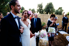 Ceglie Messapica (cranjam) Tags: wedding portrait italy bride italia sofia venue ritratto ricoh salento puglia matrimonio sposa apulia ceglie cegliemessapica ricohgrii trullosantangelo