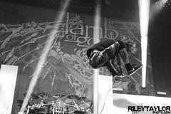 Lamb of God at Molson Amphitheatre (RileyTaylorPhoto.com) Tags: lambofgod log randyblythe sturmunddrang resolution wrath sacrament ashesofthewake asthepalacesburn newamericangospel epicrecords nuclearblast molsonamphitheatre molsonamp canada music concert band live show bandphotography concertphotography musicphotography