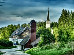 Blasiwald(11) (PhosMaS70_) Tags: deutschland schluchsee 2014 badenwrttemberg panoramio5143442112168499